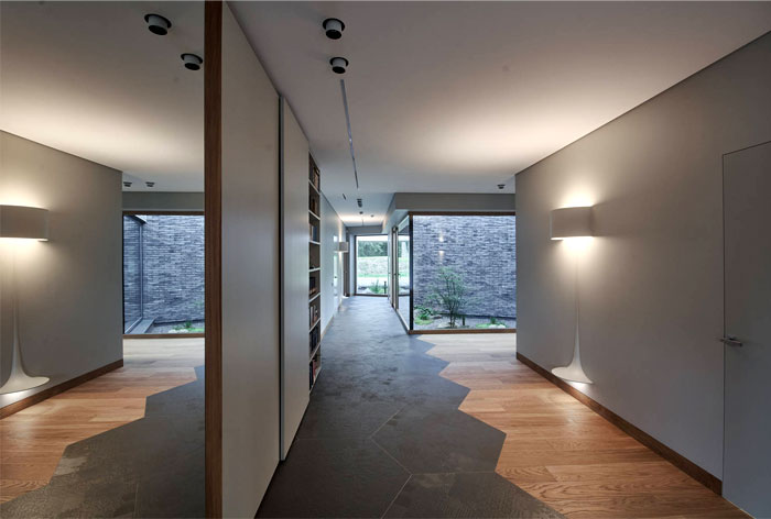 nebrau modern house nature inspired lithuania 12