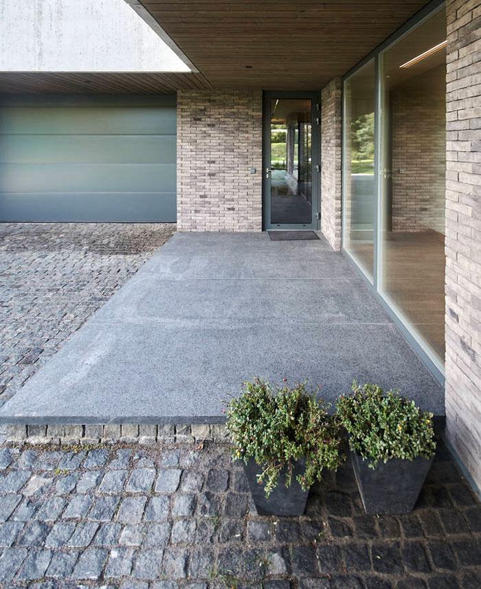nebrau modern house nature inspired lithuania 26