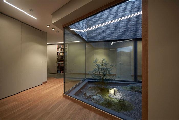 nebrau modern house nature inspired lithuania 5