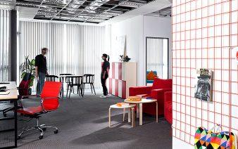office cache atelier 338x212