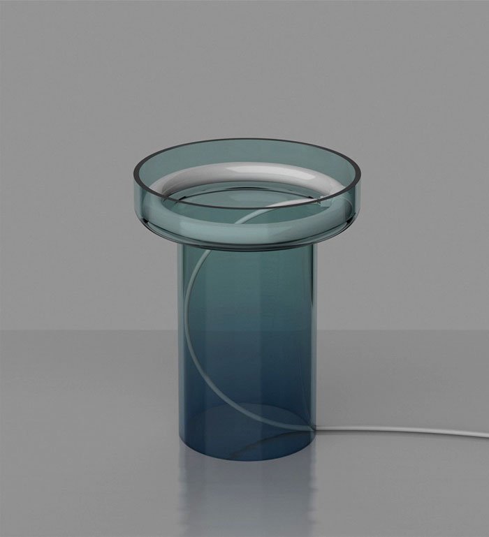 quentin de coster halo table lamp 9