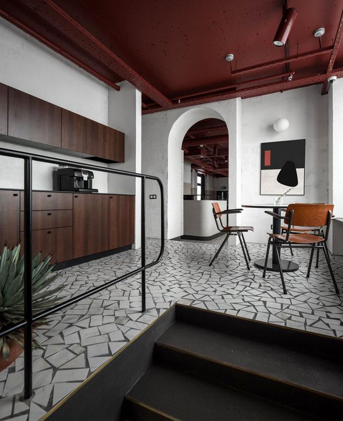 studio 11 vizor interactive company 15