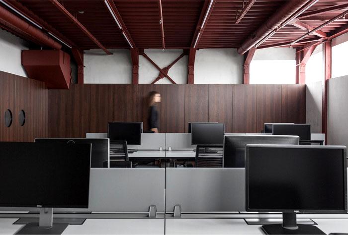 studio 11 vizor interactive company 16