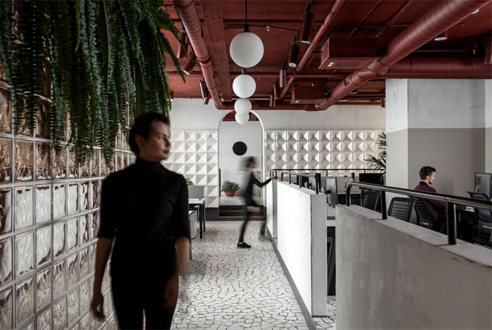 studio 11 vizor interactive company 19