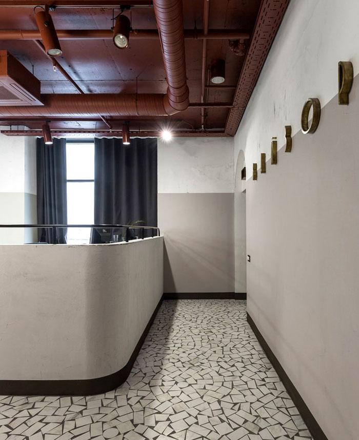 studio 11 vizor interactive company 20