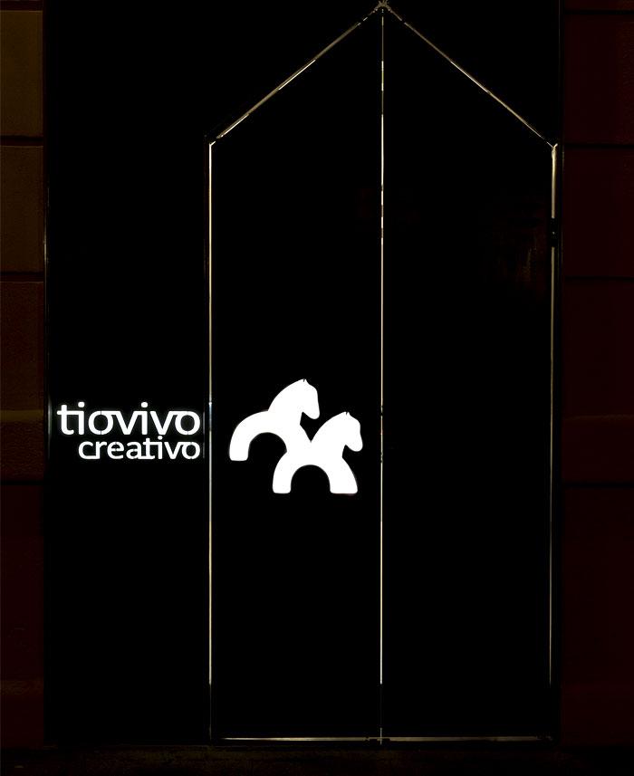 tiovivo creativo coworking space 16