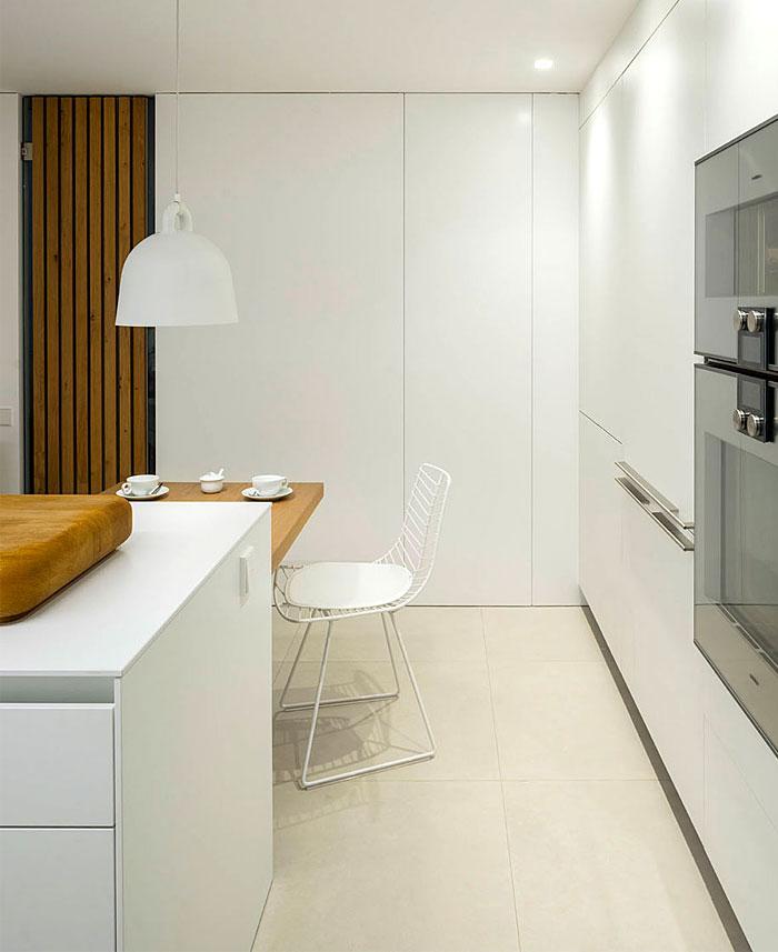 urban white apartment barcelona susanna cots 18
