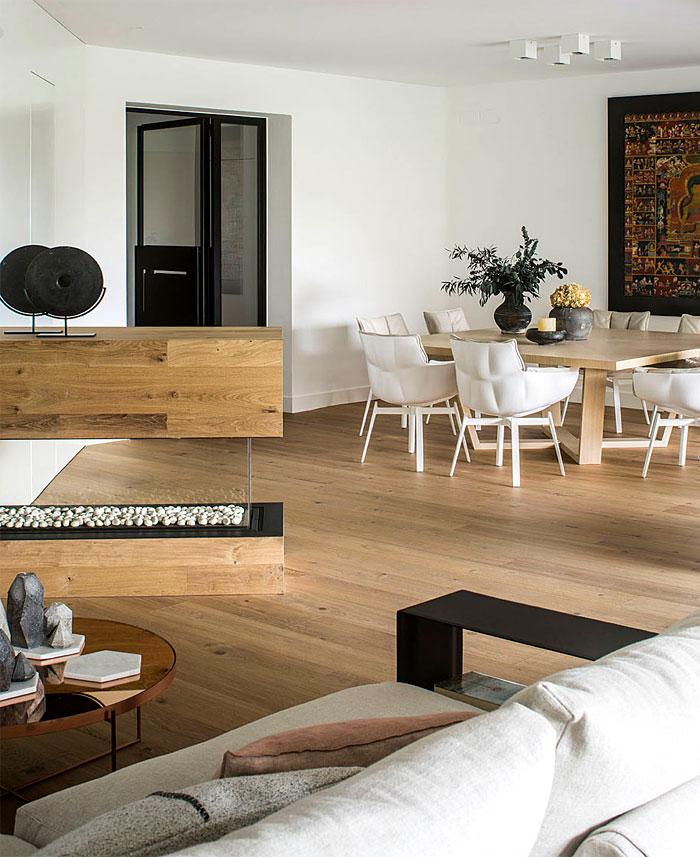 urban white apartment barcelona susanna cots 23