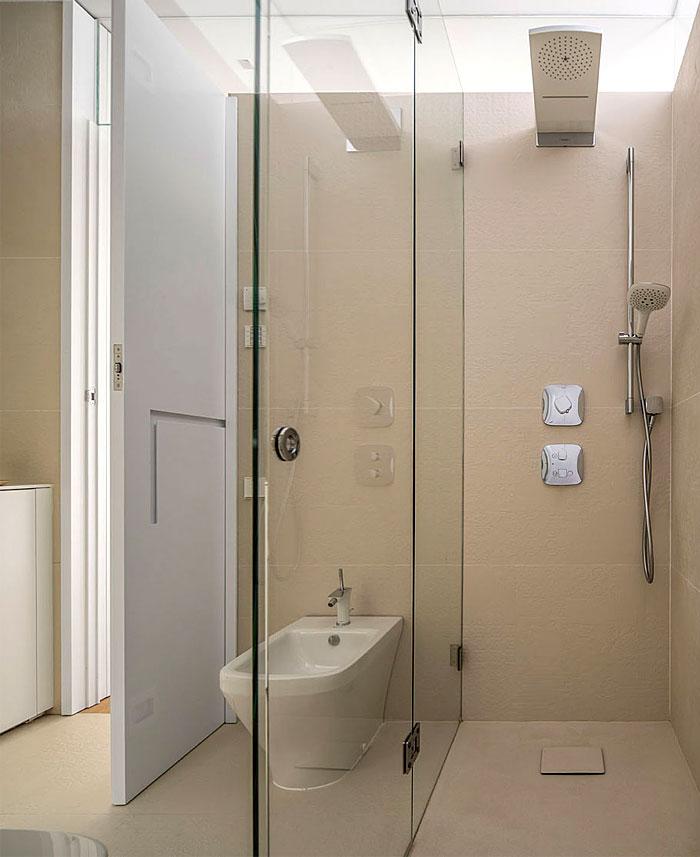 urban white apartment barcelona susanna cots 8