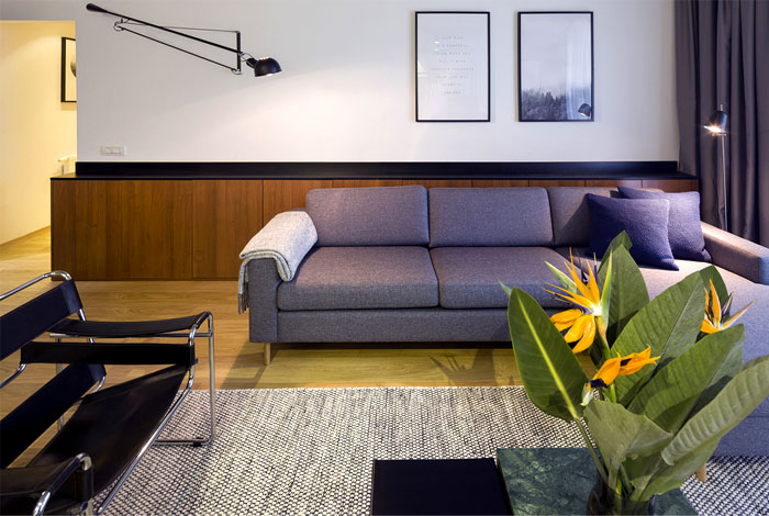bachelor apartment bogdan ciocodeica 12