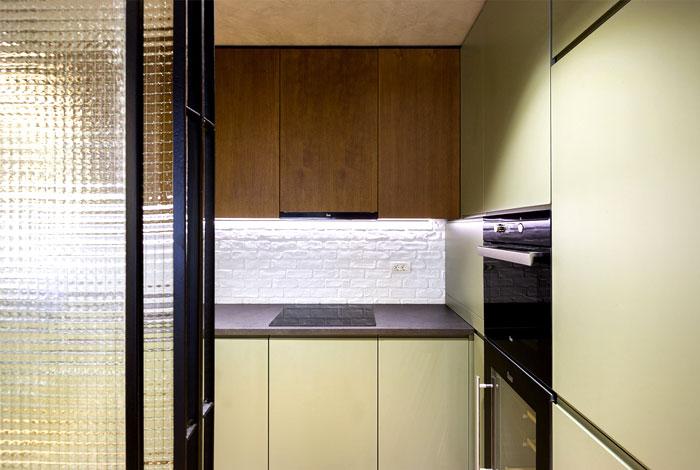 bachelor apartment bogdan ciocodeica 24
