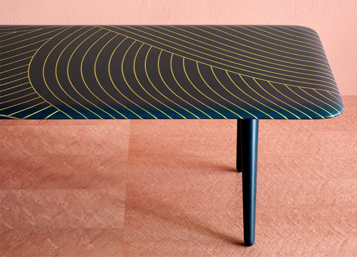 bethan gray table 2