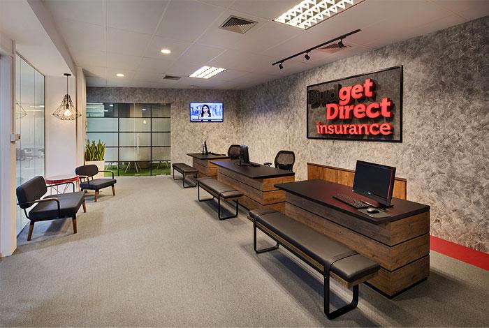 customer service centre kyoob id 12