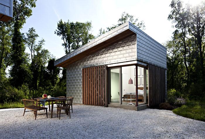 detached cottage new york 5