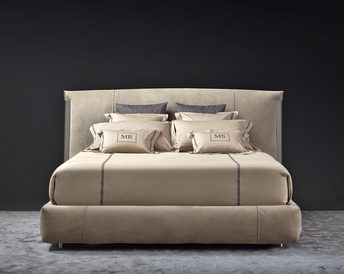 double size bed amal flou 18
