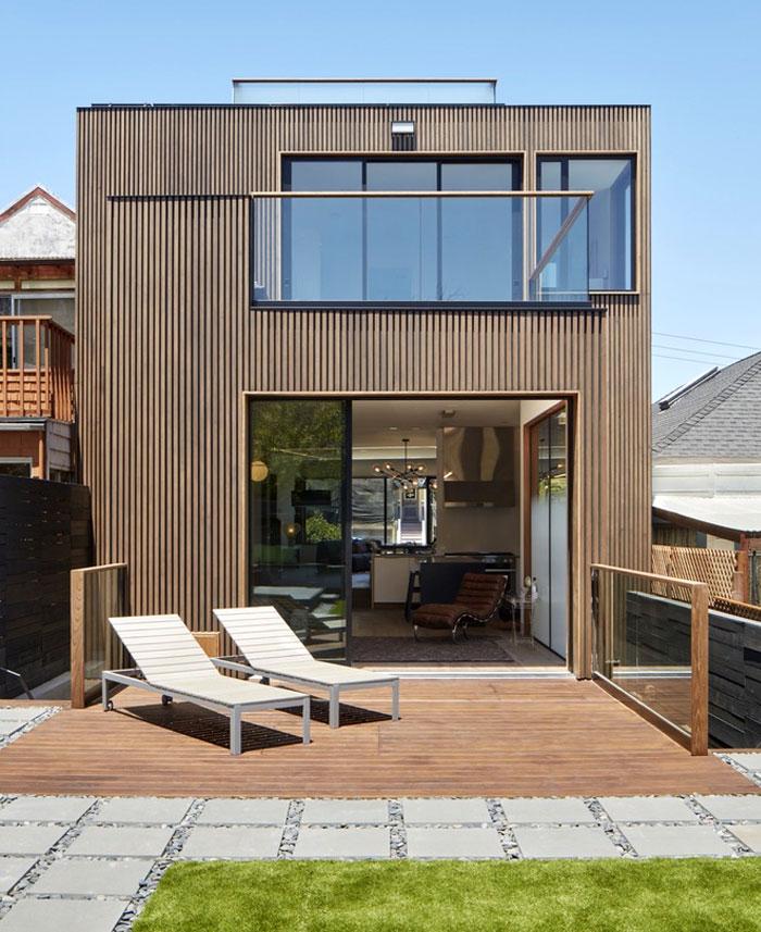 duncan residence iwamoto scott architecture 11