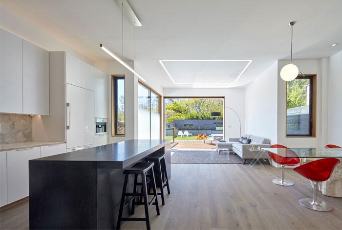 duncan residence iwamoto scott architecture 13