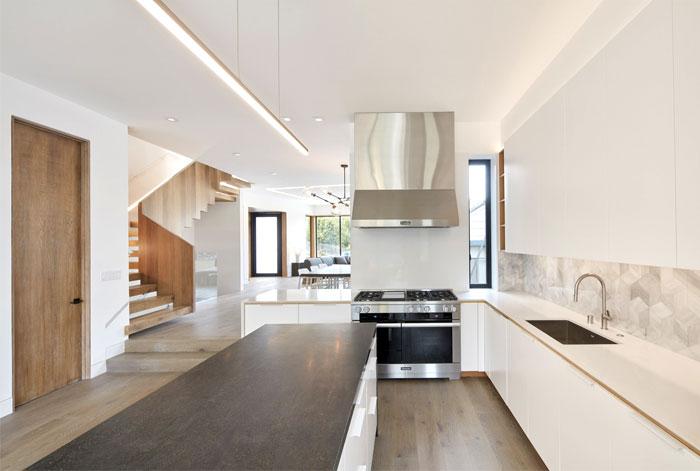 duncan residence iwamoto scott architecture 15