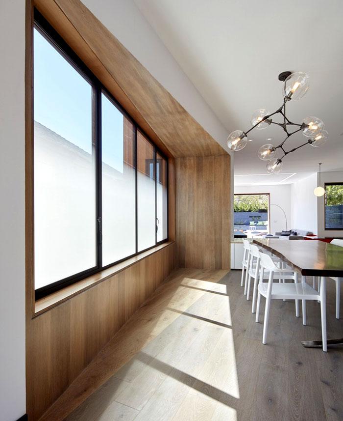 duncan residence iwamoto scott architecture 16