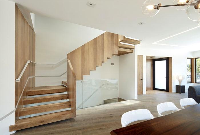 duncan residence iwamoto scott architecture 17