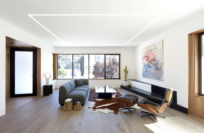 duncan residence iwamoto scott architecture 19