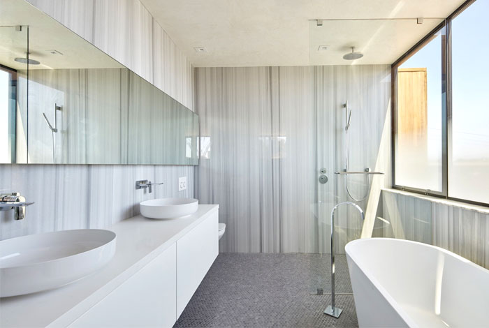 duncan residence iwamoto scott architecture 2