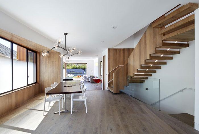 duncan residence iwamoto scott architecture 20