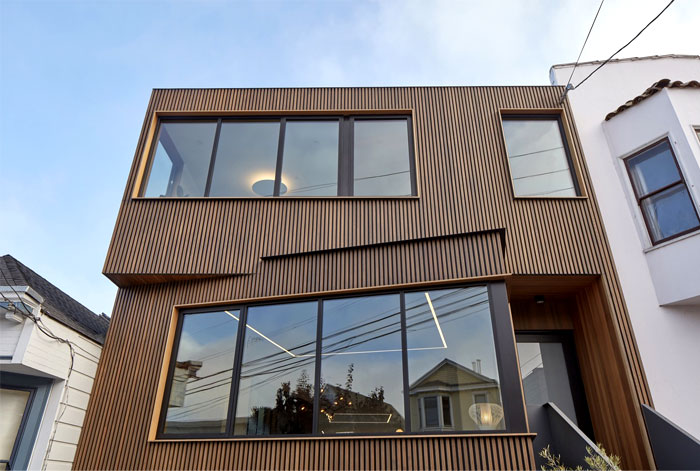 duncan residence iwamoto scott architecture 21