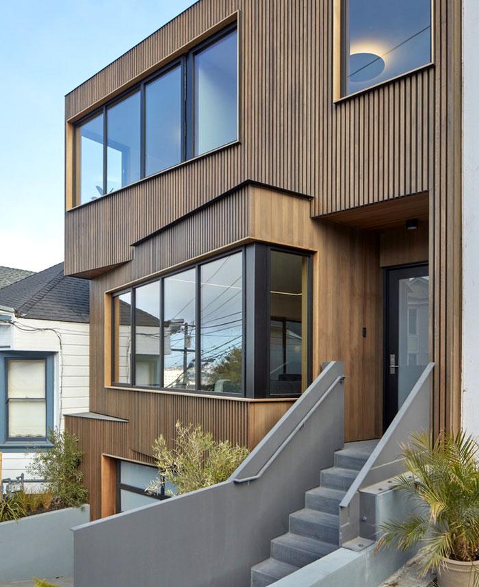 duncan residence iwamoto scott architecture 22