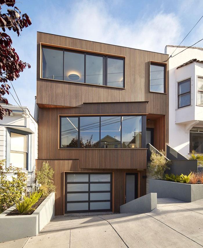 duncan residence iwamoto scott architecture 23