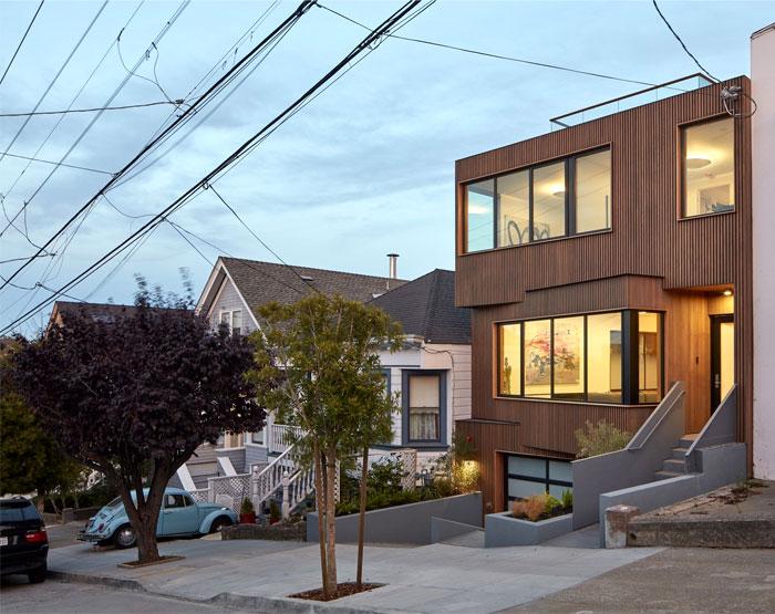 duncan residence iwamoto scott architecture 24