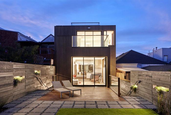 duncan residence iwamoto scott architecture 4