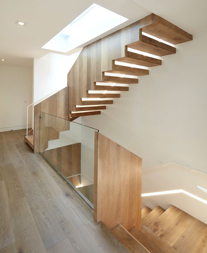 duncan residence iwamoto scott architecture 5
