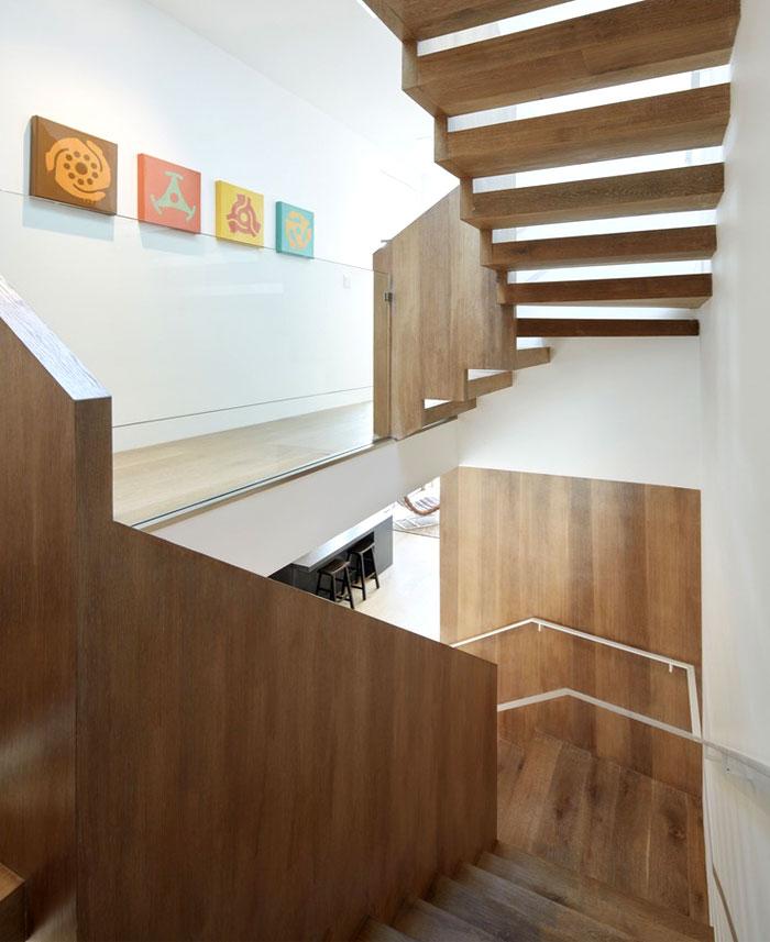 duncan residence iwamoto scott architecture 6