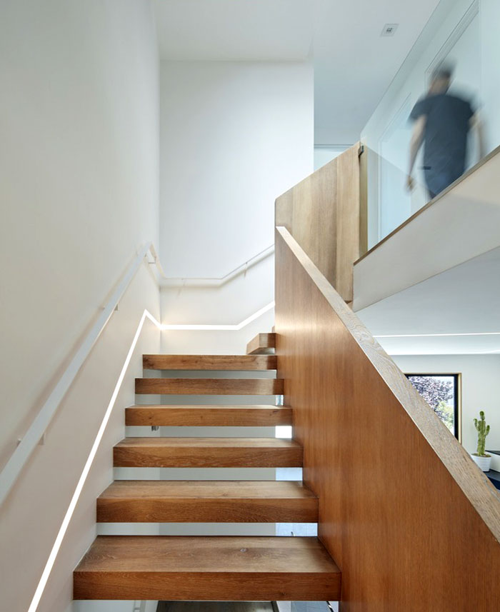 duncan residence iwamoto scott architecture 7
