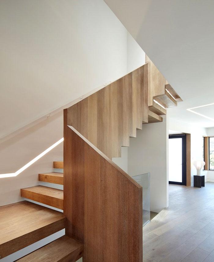 duncan residence iwamoto scott architecture 8
