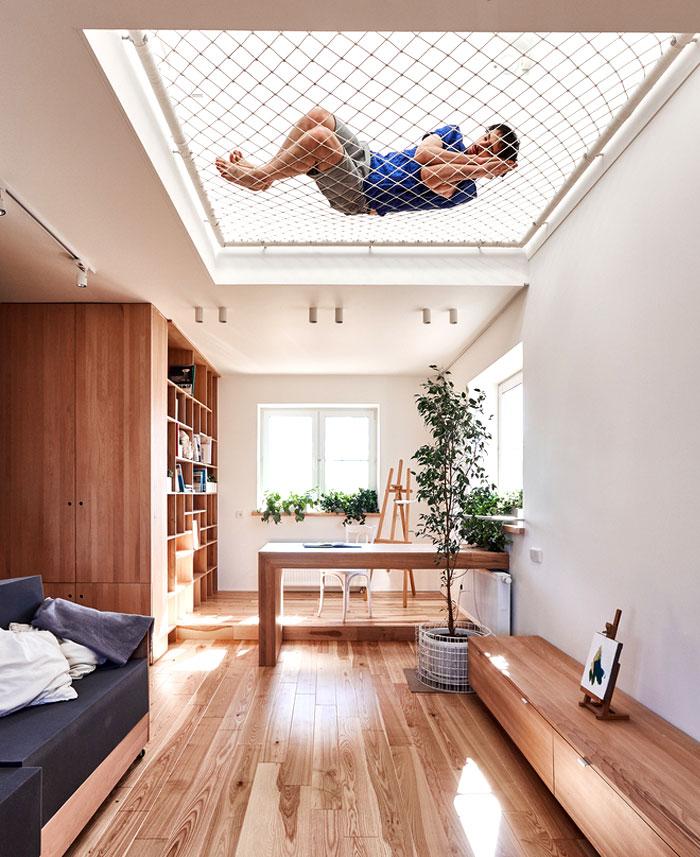 family friendly apartment decor ruetemple 15