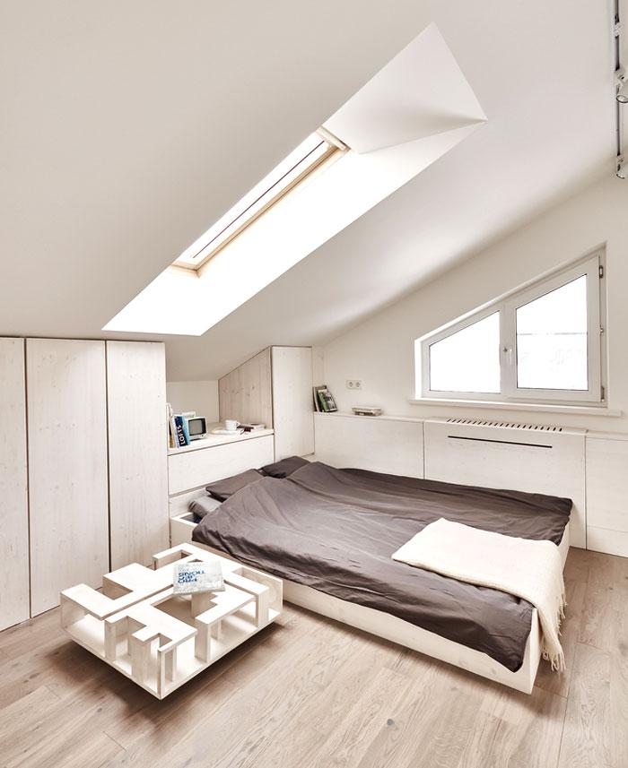 family friendly apartment decor ruetemple 18