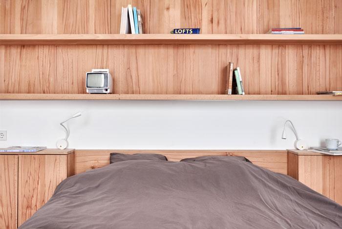 family friendly apartment decor ruetemple 19