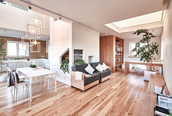 family friendly apartment decor ruetemple 25
