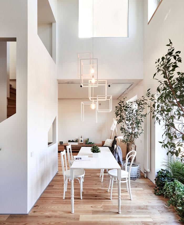 family friendly apartment decor ruetemple 26