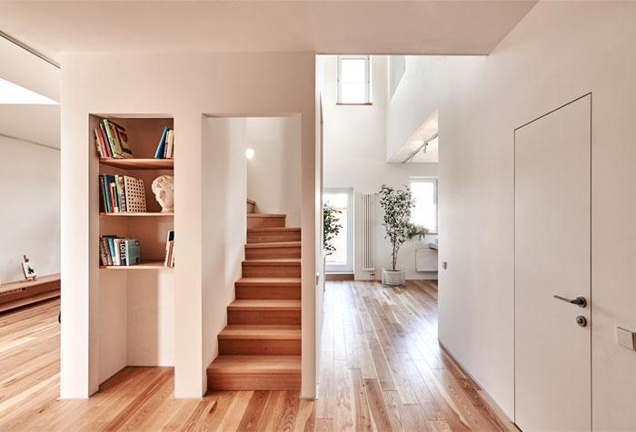 family friendly apartment decor ruetemple 28