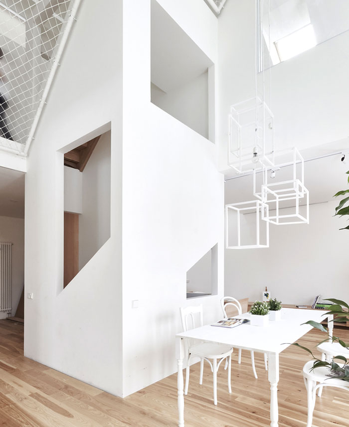 family friendly apartment decor ruetemple 5