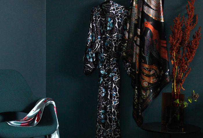 magical textile patterns klaus haapaniemi 01