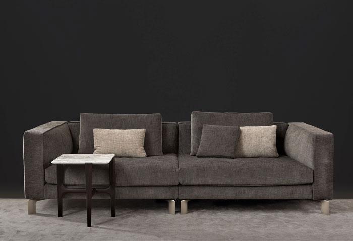 modular sofa pouf bench tay flou 12