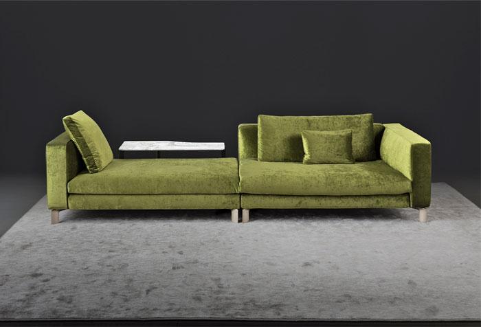 modular sofa pouf bench tay flou 14