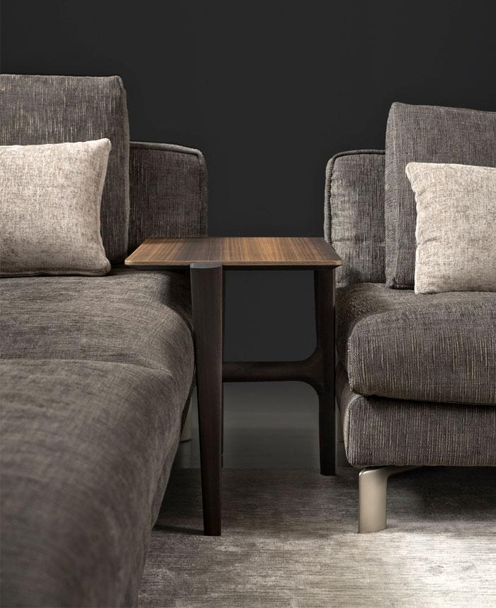 modular sofa pouf bench tay flou 24