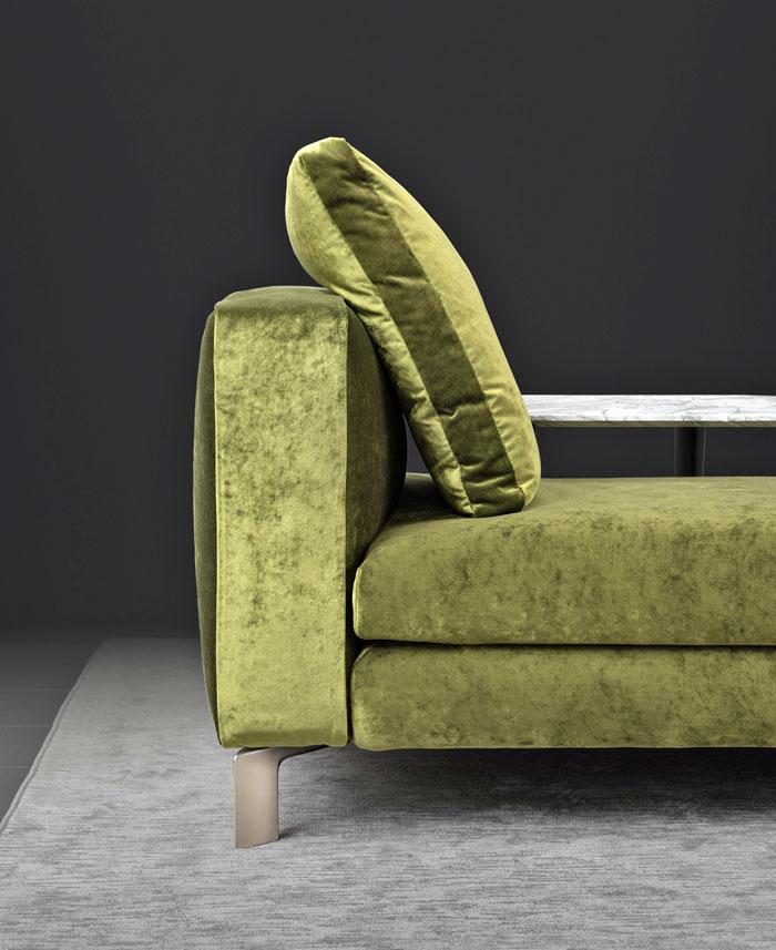 modular sofa pouf bench tay flou 8