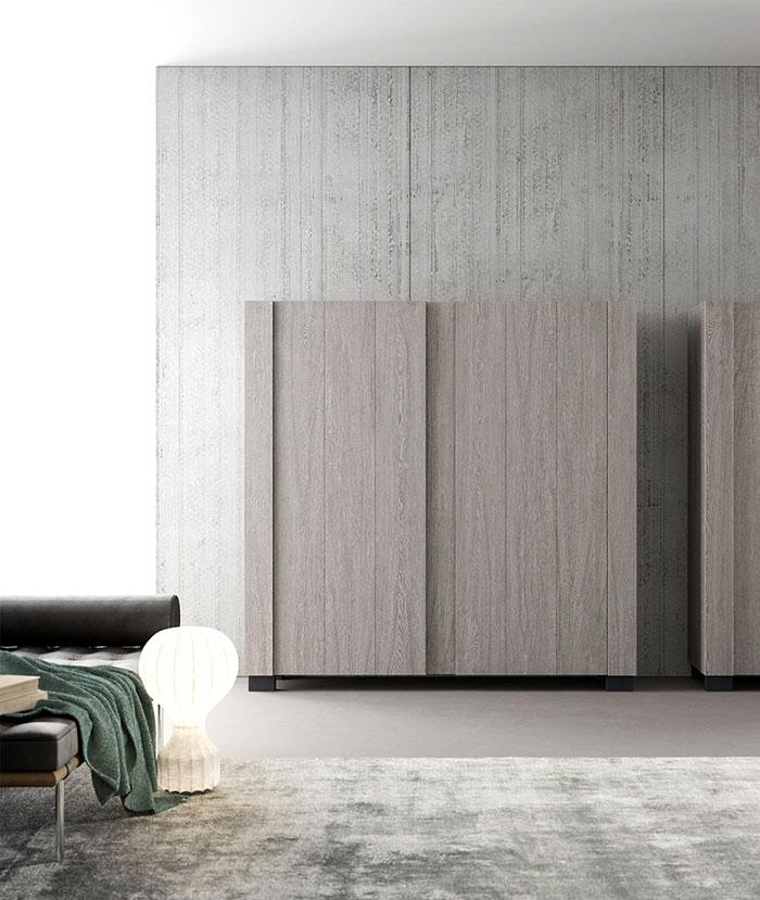 new idea living area zampieri 1