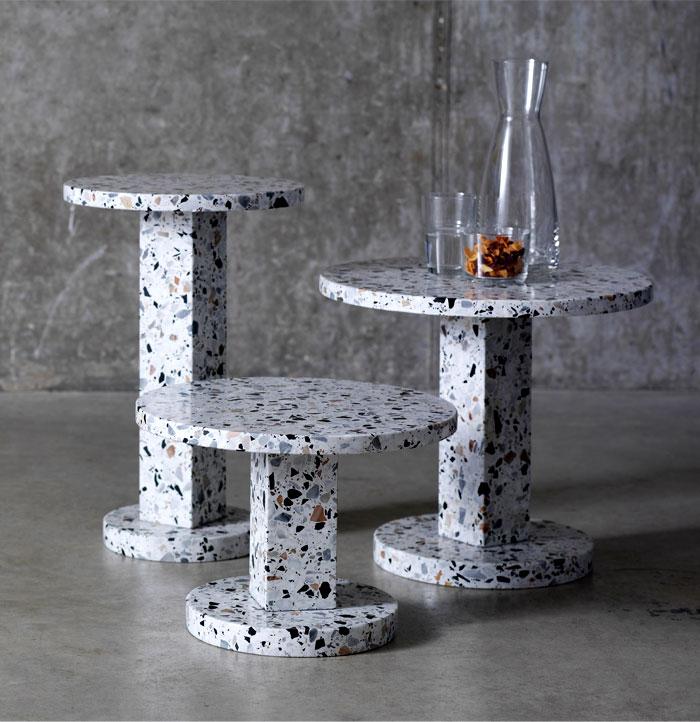 primo terrazzo tavolini tables 3